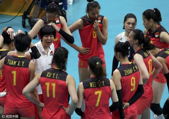 9日综述:孙杨王者归来200自夺冠 体操男团摘铜