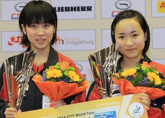 东京奥运会战胜国乒 日本乒乓在危言耸听吗?