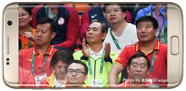 专访蔡振华:郎平用人不疑 足球要学女排精神