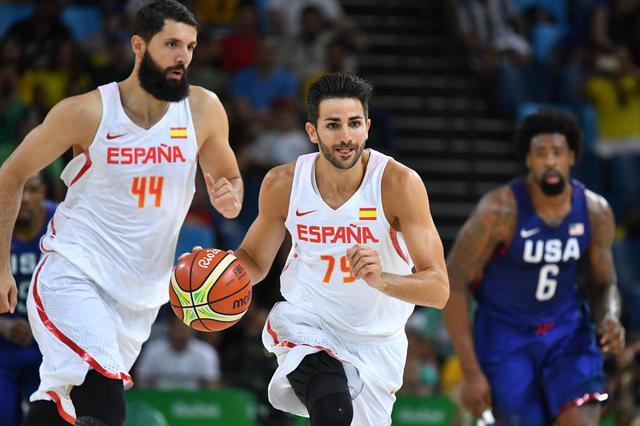 卢比奥:篮板球是最大问题 下场比赛志在必得