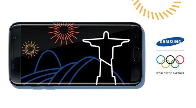 初探巴西里约热内卢 粗谈南半球的奥运风情