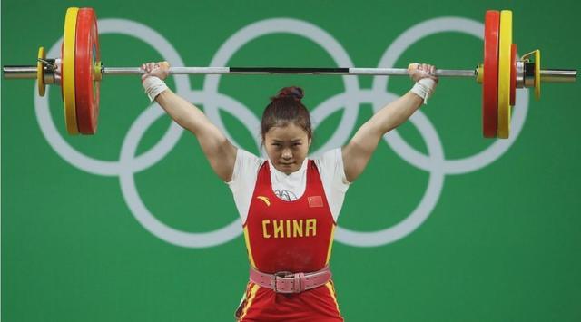 最伟大突破:中国夺自行车首金 万米纪录被破