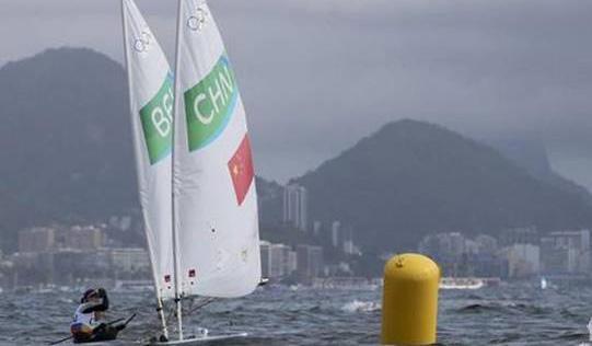 房学峰:回到原点总结 这是一届伟大的奥运会