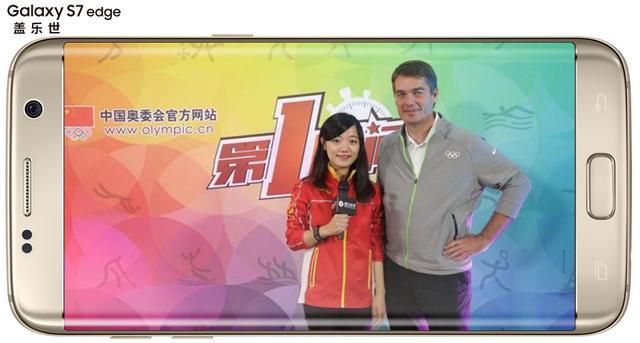 专访国际羽联主席:中国能拿三金 女单竞争激烈