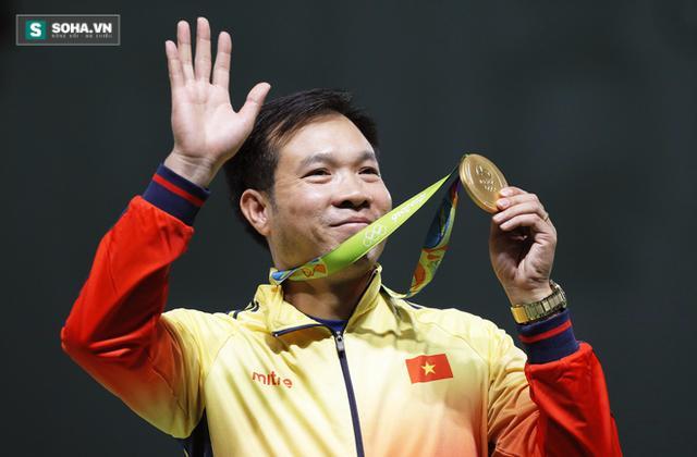 最平民!里约奥运10国获历史首金 87国得奖牌