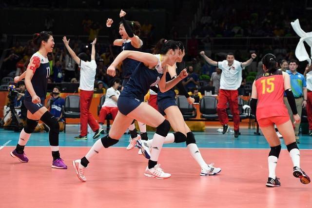 汪大昭:奥运会已娱乐化?这种说法不成立!