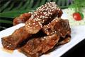 老上海人年夜饭必吃9道菜