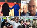 回顾马布里的中国生活