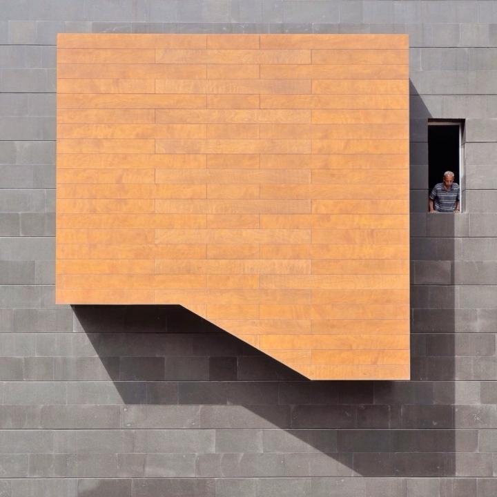 图片点击可在新窗口打开查看