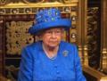 英国女王到底有多少地产?