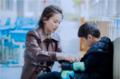 """黄圣依陪安迪入学面试 被老师""""警告""""多陪孩子"""