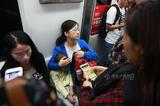 母亲节特刊:北京妈妈为救病子 愿卖房捐献眼睛