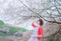 【授权转载】《路人女主》加藤惠