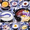 魔都这8家人气糖水店,全吃过才称得上正宗老上海!