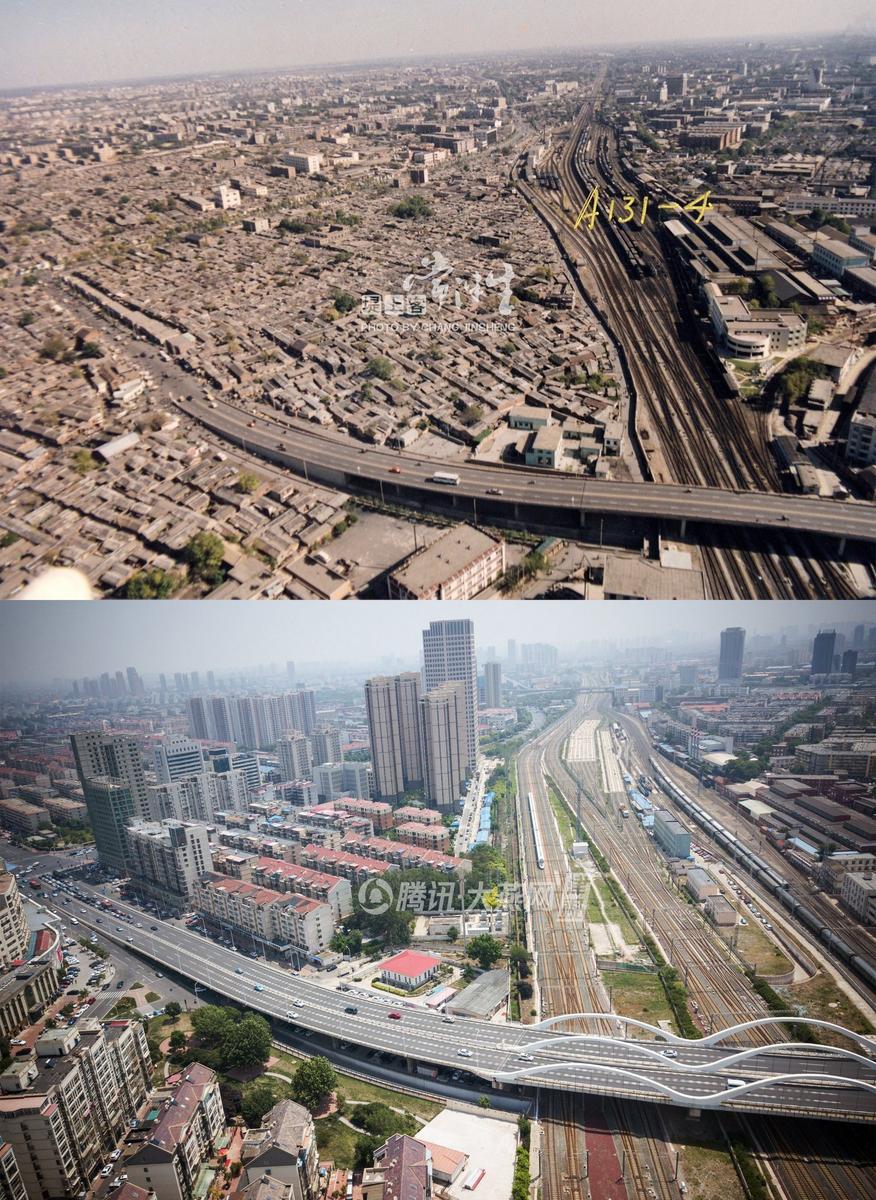 天津市河东区人口_天津居住证办理地点 河东区人口服务管理中心