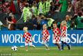 跟爸爸去世界杯!星二代组队 C罗爱子挑大梁?