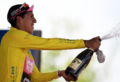 高清:环湖自行车赛落幕 阿吉雷夺得总冠军