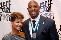 NBA离婚球星:莫宁22年婚姻破裂 乔丹8000万分手费