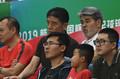 高清:中国杯国足不幸失利 李章洙邵佳一场边观战