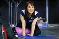 日本队备战训练 伊藤平野露灿笑 是什么让张本智和显绝望?