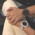 蹦床公主何雯娜公布恋情速成热搜 网友:是哪个小哥哥?