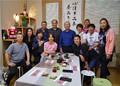 高清:铿锵玫瑰20年后再相聚 梦回中国女足的1999