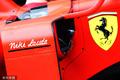 F1摩纳哥站各车队悼念劳达 法拉利最热烈梅赛德斯最走心