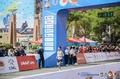 组图:奔跑中国兰州开启!管油胜夺男子全程国内冠军