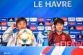 高清:张睿出席女足世界杯发布会 问题尖锐贾秀全挠头