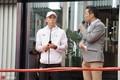 重拳击毒!世界拳王徐灿出席国际禁毒日主题活动(图)