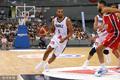 男篮友谊赛法国大胜突尼斯 戈贝尔强硬冲击内线