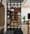 126㎡三居 精简设计回归到住宅本身的实用性