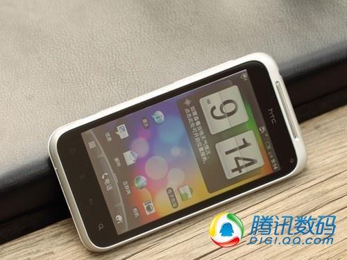 4.0英寸智能手机排行_三星4.0寸时尚超薄手机报价 配置 排行榜 推荐 好不