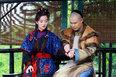 小沈阳暗示不上龙年春晚:没接到赵本山通知 - 你是最亮的那颗星 - 星光博客