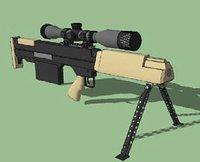 英国警察的新武器:让人暂时失明的激光枪