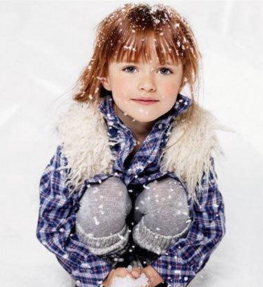 俄罗斯儿童。【图片转载】 - kkk20088 - kkk20088的博客
