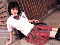 日本警察脱美女衣服