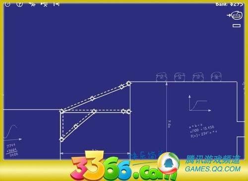 3366小游戏排行榜_3366小游戏.... –