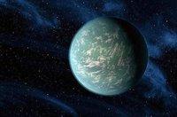 破解2011九大谜团:俄罗斯外星人真相大揭露