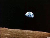 组图:太空主题圣诞节—宇宙美图盛宴