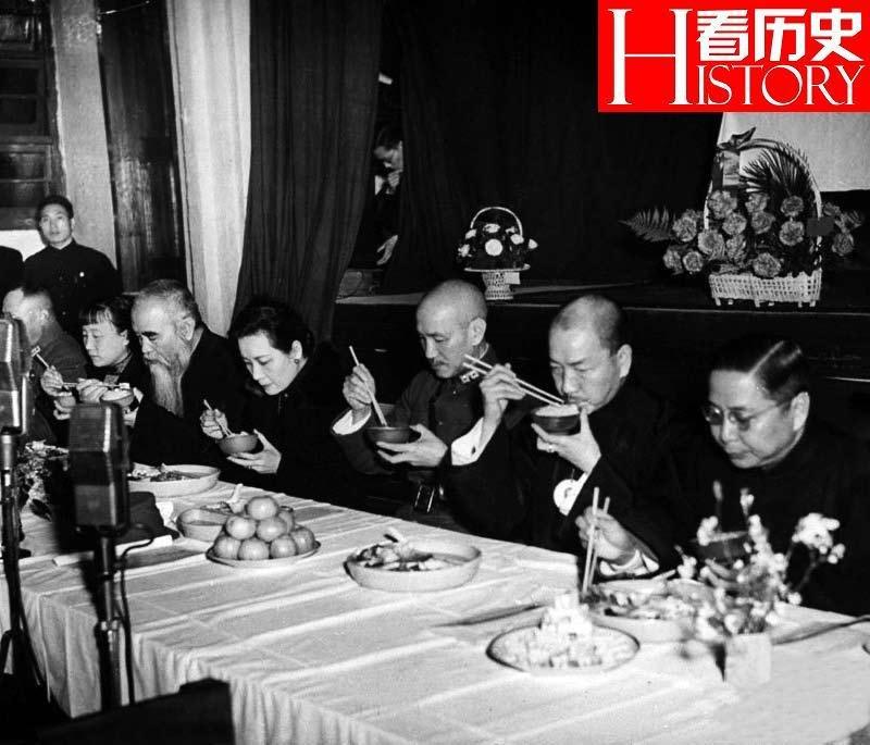 """有一段历史,令人魂牵梦绕,她的名字叫""""民國 """"【组图】 - 柏村休闲居 - 柏村休闲居"""