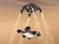 """2012航天大事件:""""旅行者""""将飞抵宇宙炼狱"""