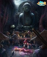 穿越催眠游戏系统世界