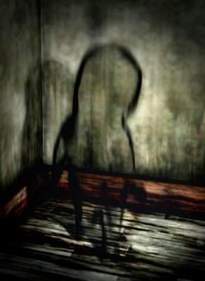 黑暗中的使徒卢克_黑暗中的你