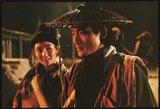 《新龙门客栈》经典版公映 八大看点重返江湖