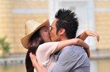 《疯狂的蠢贼》北京首映 终极揭秘全片五大看点