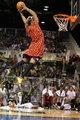 NBA发展联盟扣篮赛