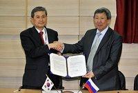 俄罗斯与韩国克隆之父合作 计划今年克隆猛犸