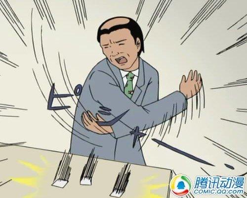 VOL.教坏无数人的十部动漫作品 - 樱田优姬 - 二次元会馆
