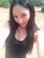 杨紫璐嫁给农民工